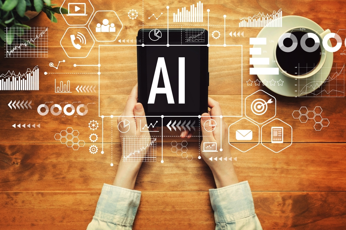 Artificial Intelligence and machine learning in e-commerce