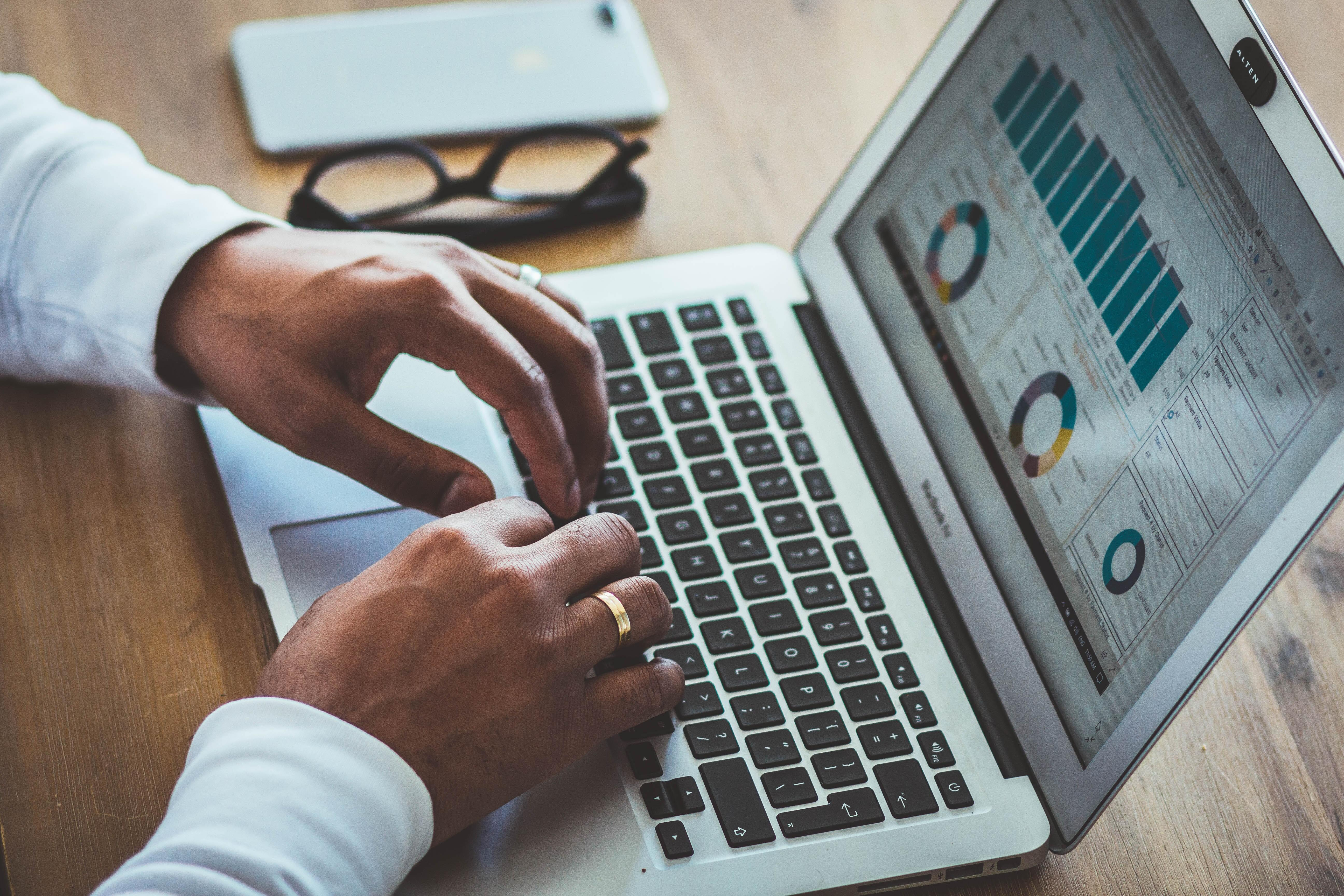 jak zwiększyć konwersję w sklepie internetowym 2021