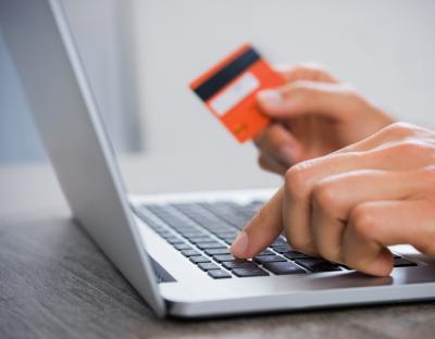 One Step Checkout ecommerce