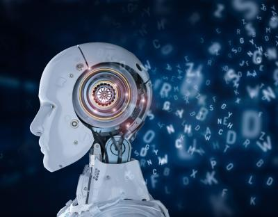 diferences between machine learning, ai and deep learning