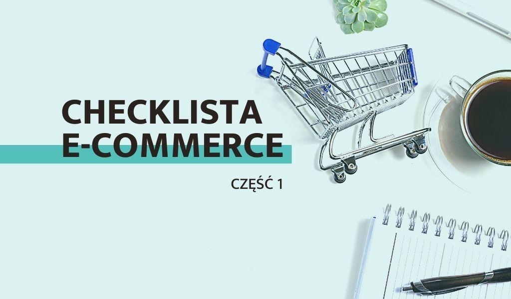 Cechy nowoczesnego sklepu internetowego